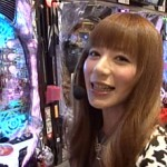 しおねえの性別は男?ミス日本でかわいい?本名やcup,年齢のプロフィールについても!