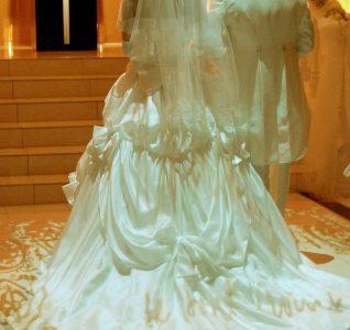 7月,8月の結婚式、服装は?着物はあり?子供はどうすればいい?