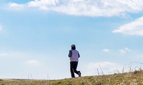 ダイエットの運動時間と運動量、どれくらいが最も効果的?