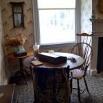 家・室内で日焼け止めは塗るべき?紫外線は家・室内にも入るの?
