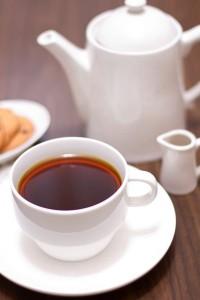 C777_coffeetokukki-500-thumb-autox600-2381