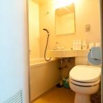 トイレ掃除の頻度は?開運の効果があるって本当?