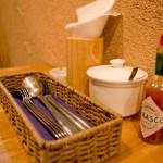 タバスコでダイエットは可能?カロリーや成分は?塩分が多くて健康に悪い?