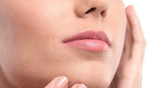 アデノイド顔貌の改善方法!治し方・治療法は矯正以外で何がある?