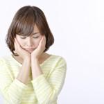 頬の腫れ、しこりの原因は病気?痛い場合、痛くない場合それぞれ解説!