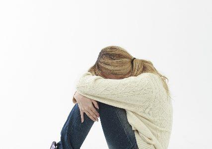 専業主婦でいつも一人で寂しい時の6つの対処法